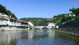 Un havre de paix : l'Auvergne