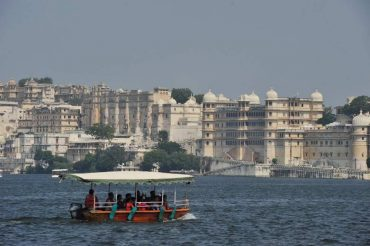 L'agence locale en Inde : indispensable pour un voyage réussi.