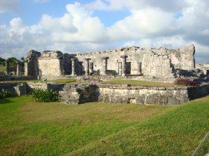 Vacances au Mexique : un séjour de rêve