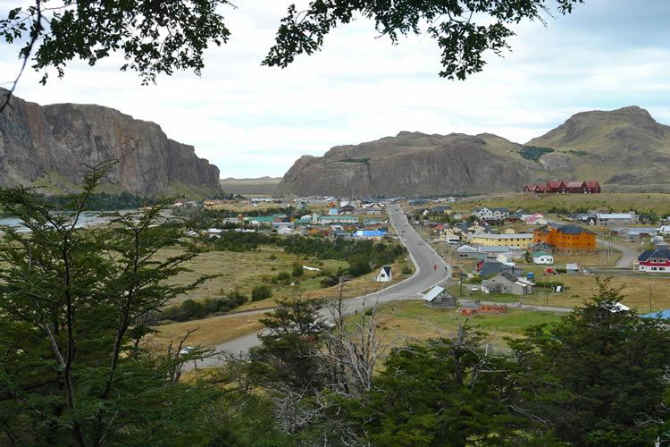 Voyage en Argentine : dépaysement assuré