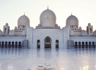 Partir à Dubaï